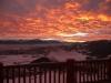 sunrise-12-12-07