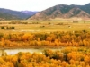 swan-valley-ranch-54